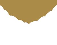 Seecafe Mondsee Logo